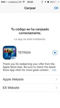 TETRIS gratis 3