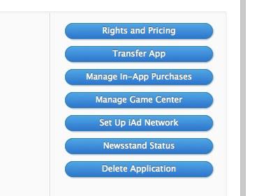 Transferir Apps 1