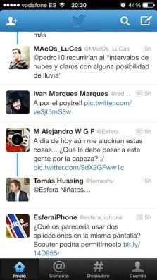 Twitter 510 3