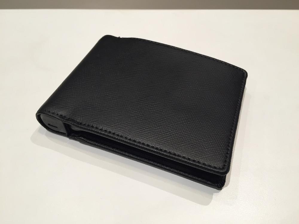 regalos para Navidad - Wallet