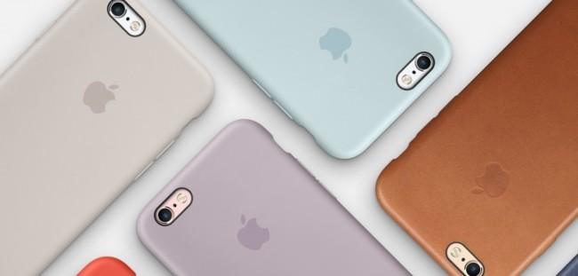 accesorios-iphone-6s