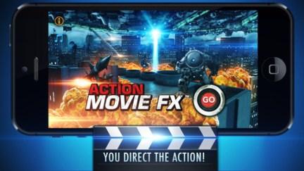 action movie 2012