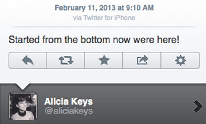 alicia-keys-tweet