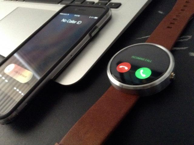 android-wear-ios-2