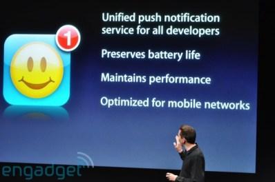 apple-2009-iphone-3-1232-rm