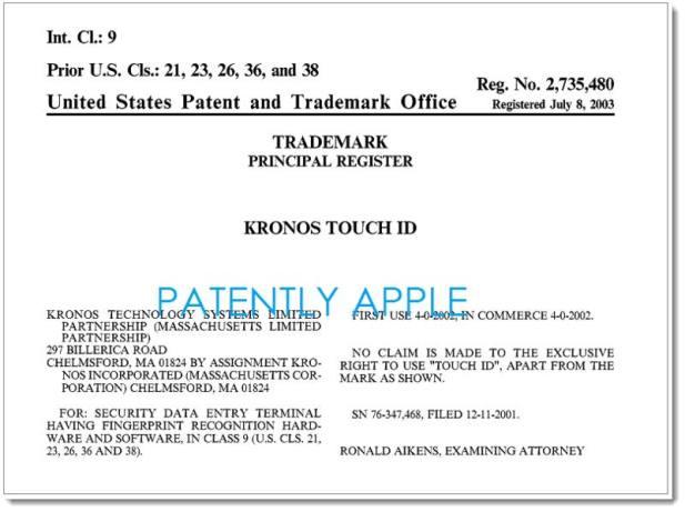 apple-patente-touchid