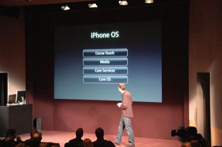 apple-sdk-043.jpg