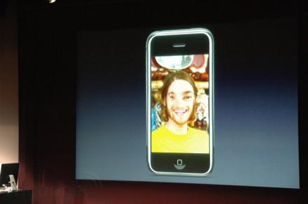 apple-sdk-085.jpg