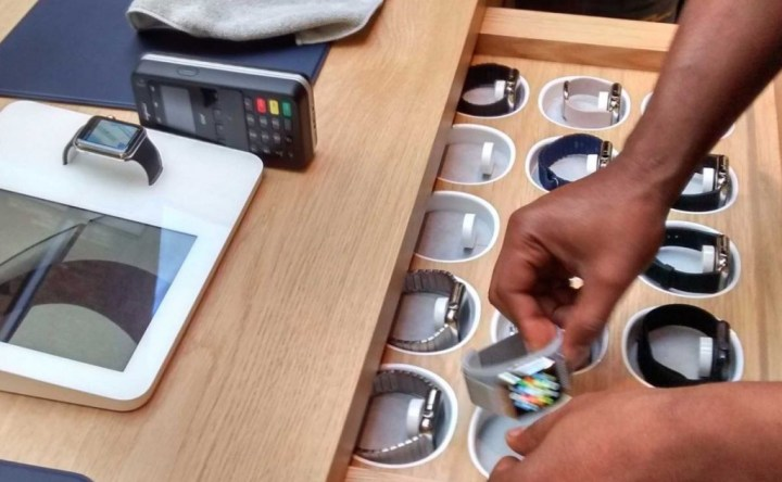 apple-watch-android-wear-ventas-2e
