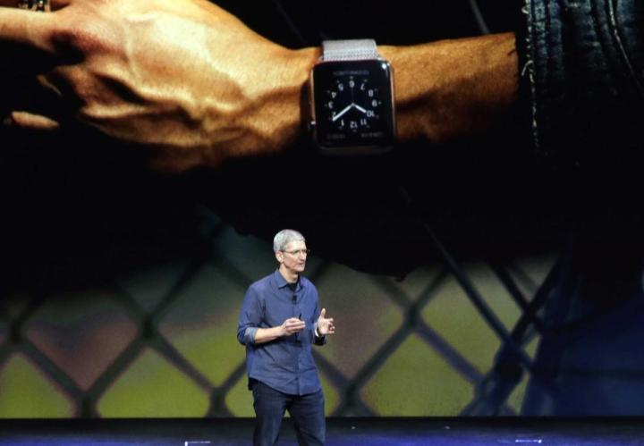 apple watch produccion enero 2 1024x711
