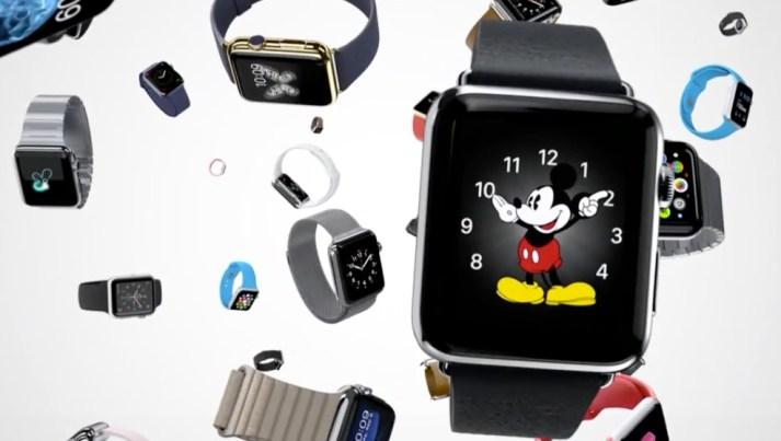 apple-watch-sitio-web-actualizacion-2