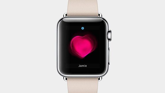 apple-watch-sitio-web-actualizacion-3