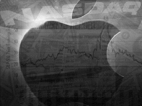 apple_bolsa