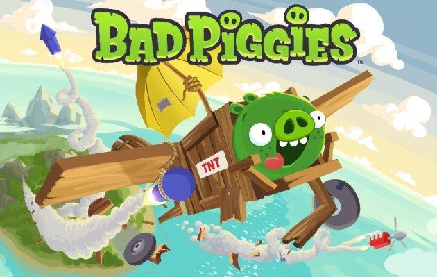 bad_piggies-1