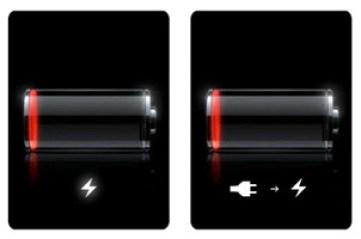 bateria-iphone-2