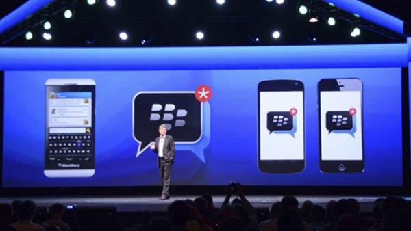 bbm-conference