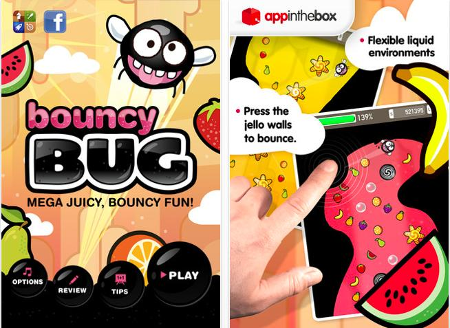 bouncy_bug-2