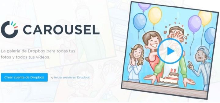 carousel-dropbox-ipad