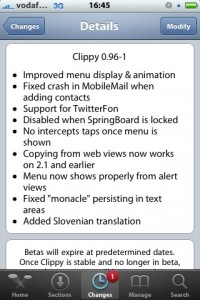 clippy0961