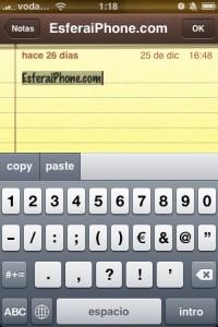 copypaste1