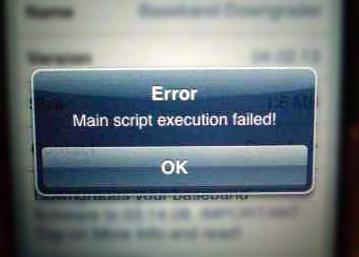 errorinstaller.jpg