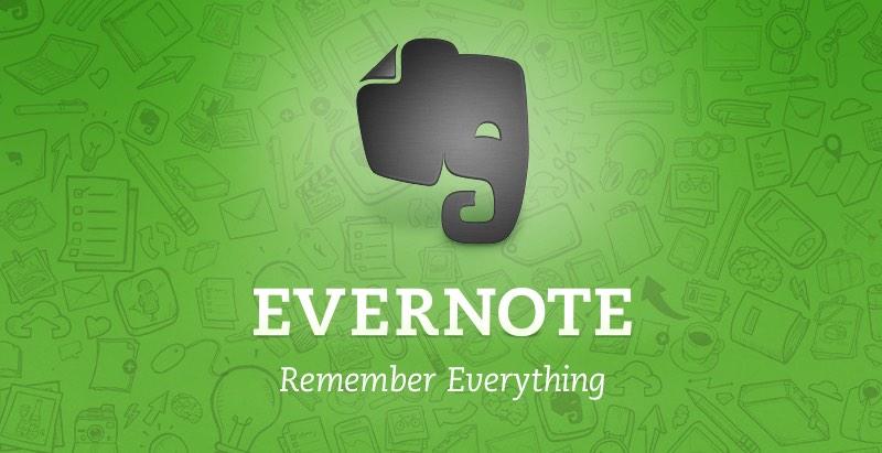 evernote-ios-9e