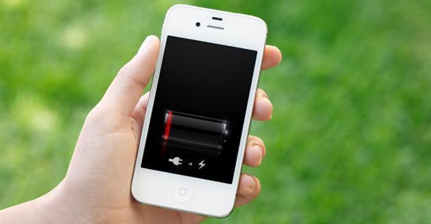 facebook-battery-2