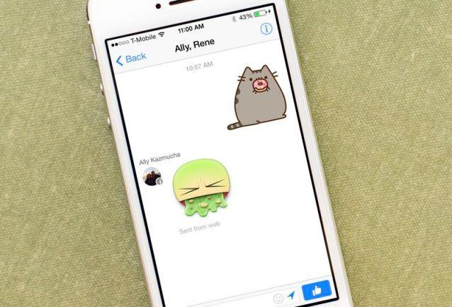 facebook-messenger-pago-2