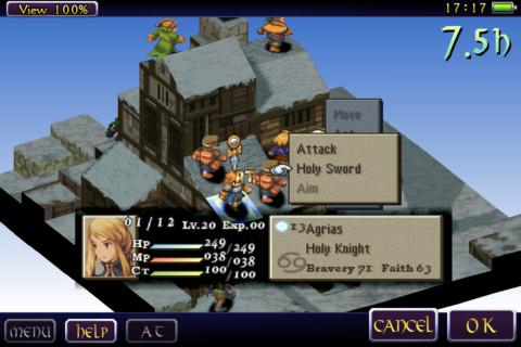 final_fantasy_tactics-3