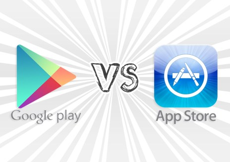 google_play_vs_appstore-1