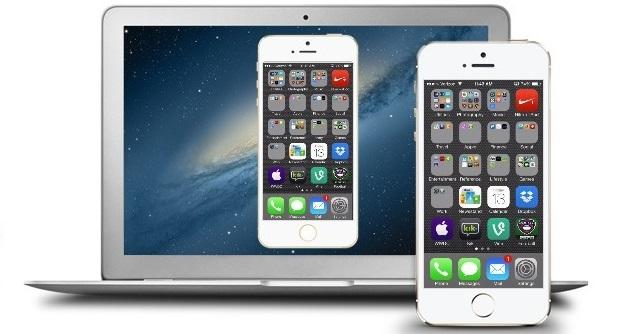 grabar-pantalla-mac