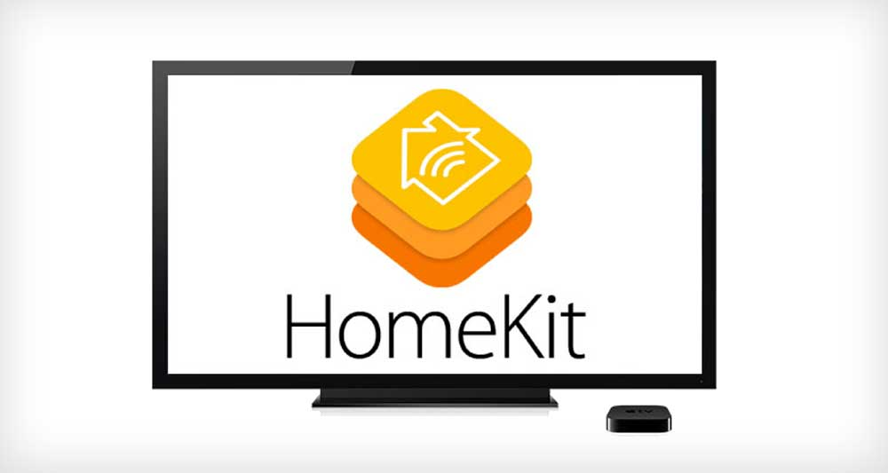 homekit-apple-tv