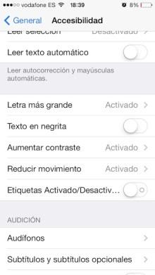 iOS 7 guia 13