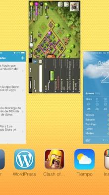 iOS 7 guia 2