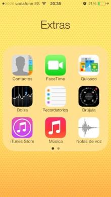 iOS 7 guia 24
