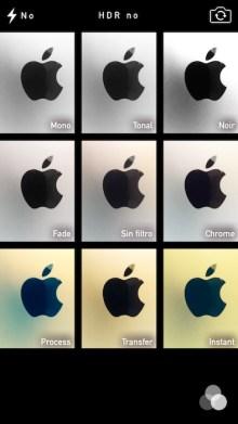 iOS 7 guia 3