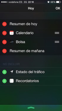 iOS 8 b3 13