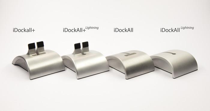 idockall-2