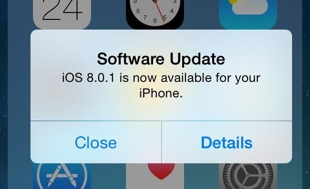 ios 8.0.2 soporte 1
