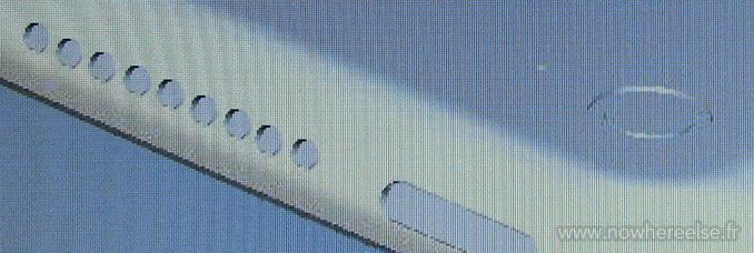 ipad-pro-molde-fab-2