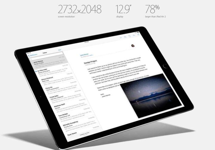 ipad-pro-pantalla