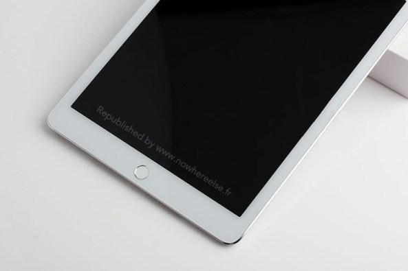ipadAir2-touchid-2
