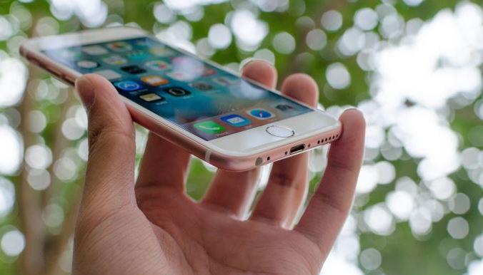 iphone-6s-anandtech-prueba-rendimiento-2