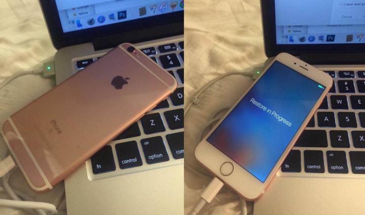 iphone-6s-oro-rosa-2e
