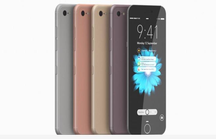 iphone-7-rumores-2