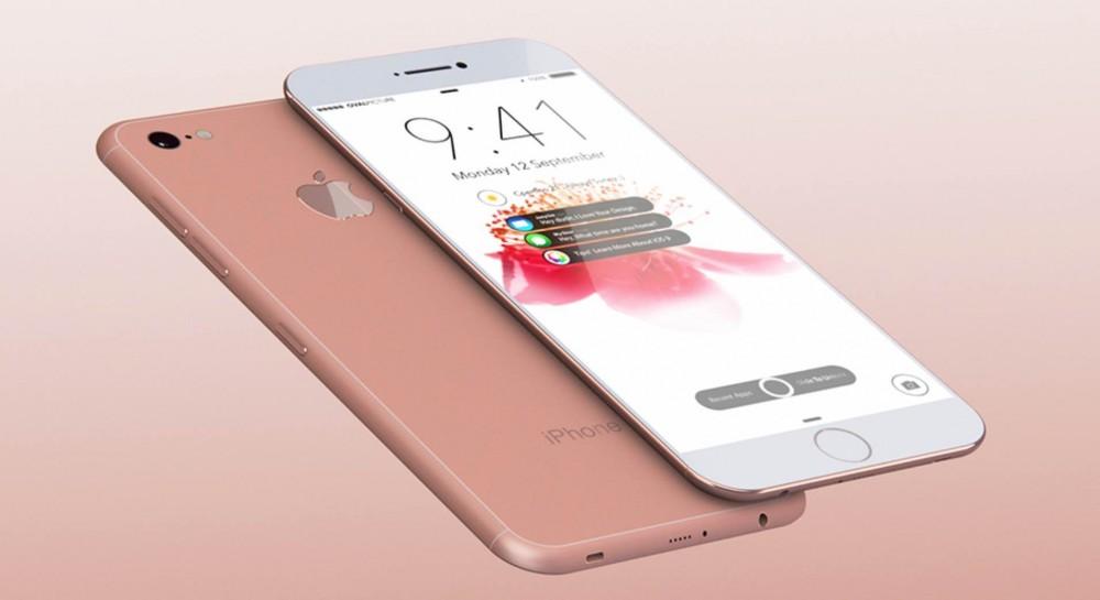 iphone-7-rumores