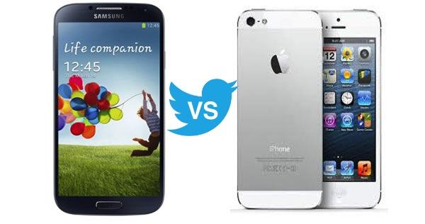 iphone5nuevasamsung