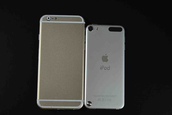 iphone6-comp-3
