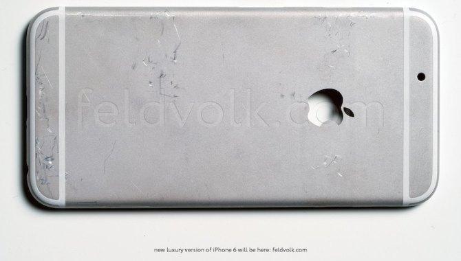 iphone6-feld&volk-1