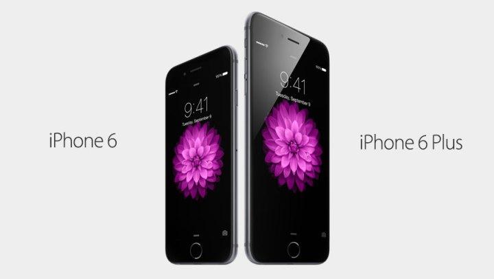 iphone6 iphone6 plus